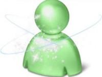 Add-on per Windows Live Messenger