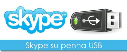 [PORTABLE] Skype v6.9.73.106 - ITA