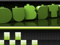 Dubstep Studio: strumento online per creare musica house gratuitamente