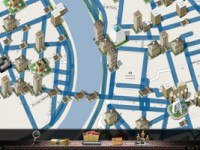 Monopoly City Streets verrà riavviato