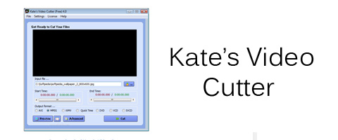 kates video cutter