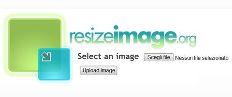 resizeimage org