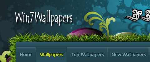 win7wallpapers