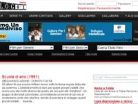 Cineblog01: il nuovo Vedogratis per vedere film in streaming