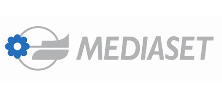 Video Mediaset: a Gennaio arriva Mediaset in streaming