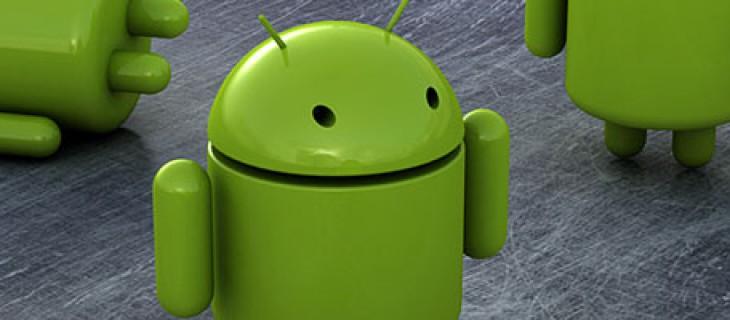Adobe Flash e Air sui dispositivi Android