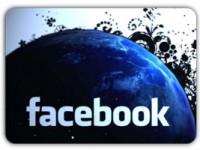 Facebook introduce i pagamenti via PayPal