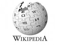 Wikipedia si rinnova: arrivano i video