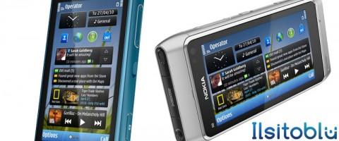 Nokia-n8-Vodafone-Italia