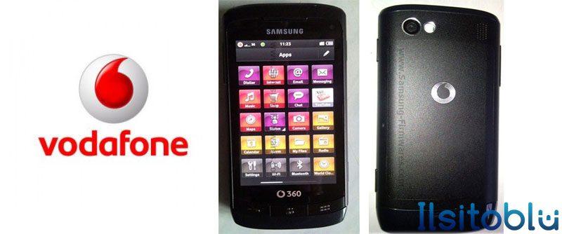 Samsung-I8330H2-Vodafone-360