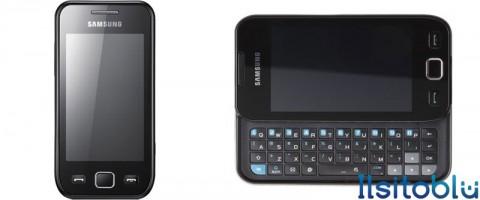Samsung-Wave-2-S5250-Wave-2-Pro-S5330
