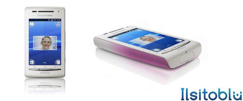 Sony-ericsson-xperia-x8