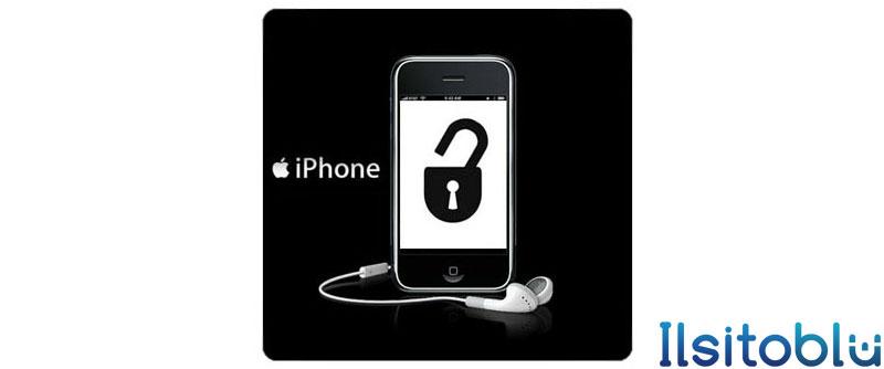 jailbreak me iphone ipad ipod