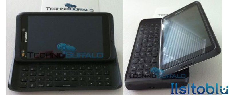 Nokia-n9-c0-00