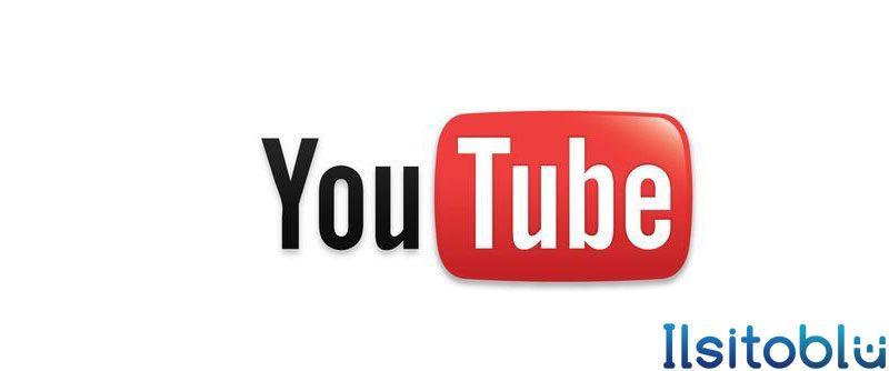 YouTube-Music-Video-Lyrics