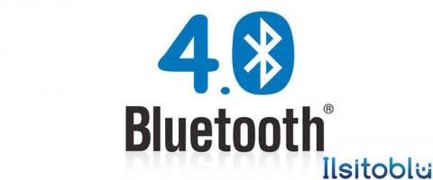 bluetooth-4.0