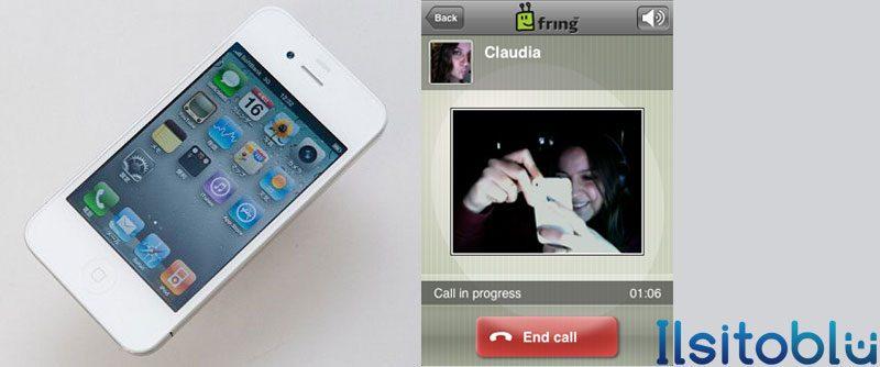 iphone-4-videochiamate-fring
