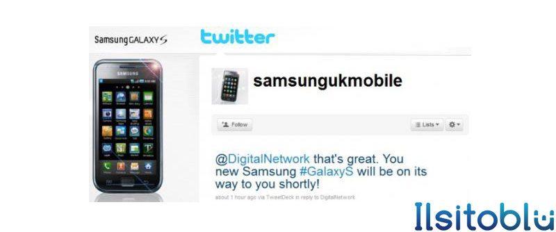 samsung-galaxy-s-twitter-iphone-4