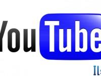 YouTube blu: canzone degli Effeil 65 o la celebre boy band inglese?