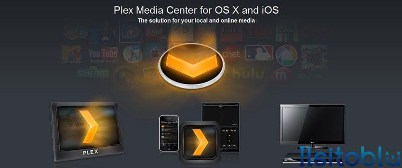 plex-media-center