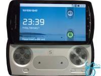 Il PlayStation Phone esiste: Engadget ne mostra il prototipo