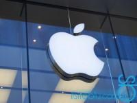 Nuovo Apple Premium Reseller a Salerno