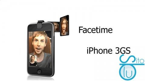 facetime-iphone-3gs