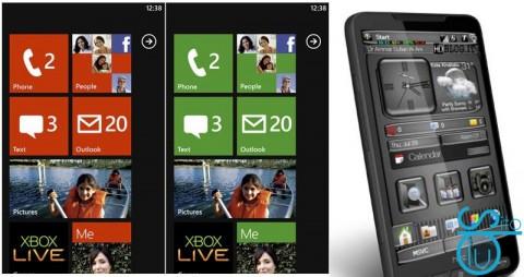 htc-hd2-porting-windows-phone-7