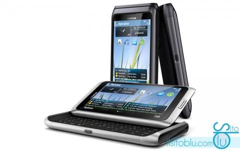 nokia-e7-symbian^3