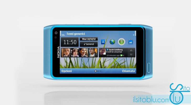 nokia-n8-symbian^3