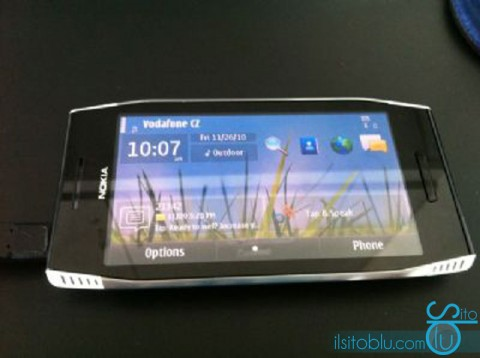 nokia-x7-00-symbian^3