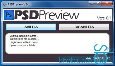 psdpreview