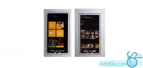 sony-ericsson-xperia-x-7-mini-windows-phone-7