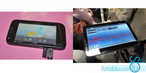 smartphone-tablet-meego-intel