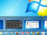 Dexpot: programma per creare desktop virtuali
