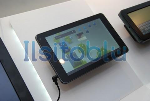 LG-Optimus-Pad