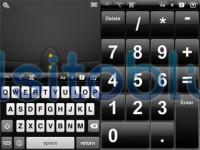 Controllare Windows e Mac con iPhone e Mobile Mouse Pro