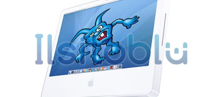 BlackHole RAT: un nuovo trojan per Mac