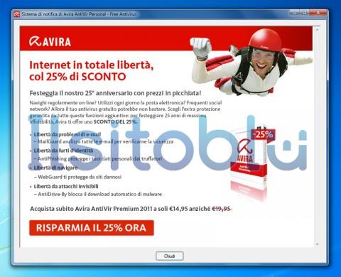 avira-antivirus-pubblicita