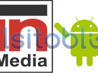 Tablet PC 7: da inMedia il tablet Android a 199 dollari