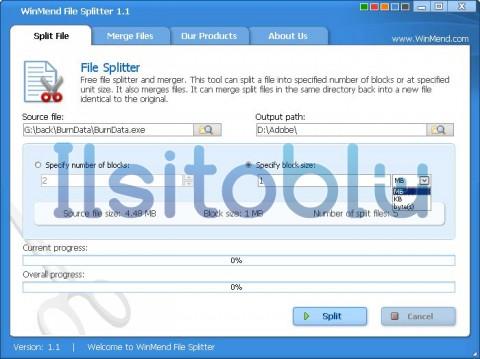 windmend-file-splitter
