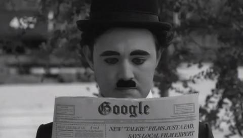 Charlie-Chaplin-google