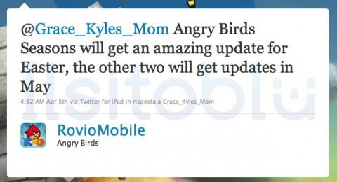 angry-birds-aggiornamento-tweet