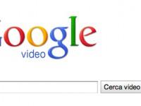 Google Video: dal video sharing a motore di ricerca
