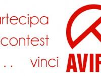 Avira AntiVir Premium: vinci una delle tre licenze messe in palio