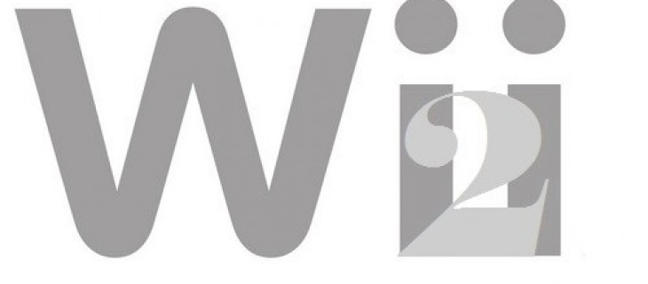 Nintendo Wii 2 è ufficiale: presentazione all'E3