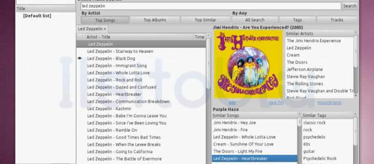 Lettore multimediale free per Windows, Mac e Linux