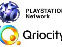 PlayStation Network e Qriocity nuovamente online