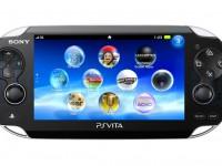 E3: Sony presenta PlayStation Vita