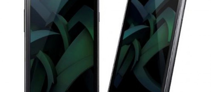 Samsung Galaxy R: smartphone Android con NVIDIA Tegra 2 e GPU GeForce